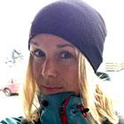 Maria Swanström