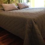 Vilken säng ska jag välja?